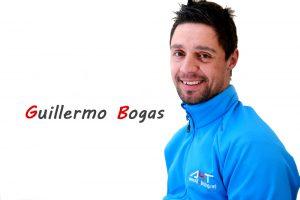 guille_entrenadores