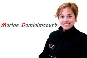 marina_entrenadores