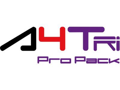 A4Tri pro pack2 copia