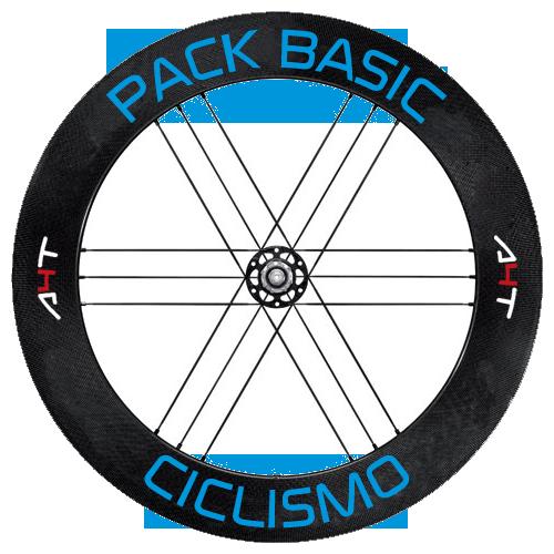 pack_basicOK