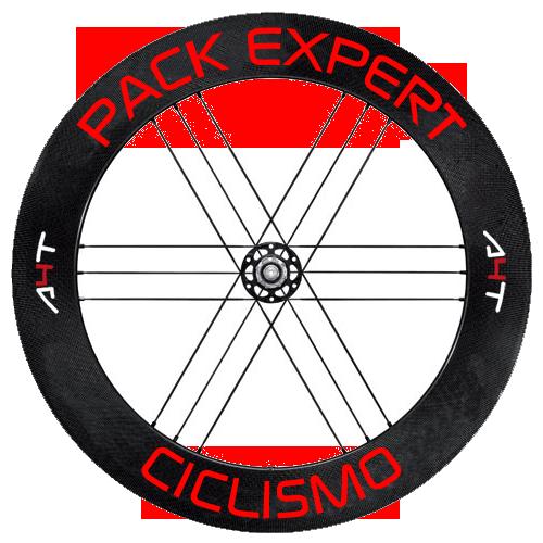 pack_expertOK