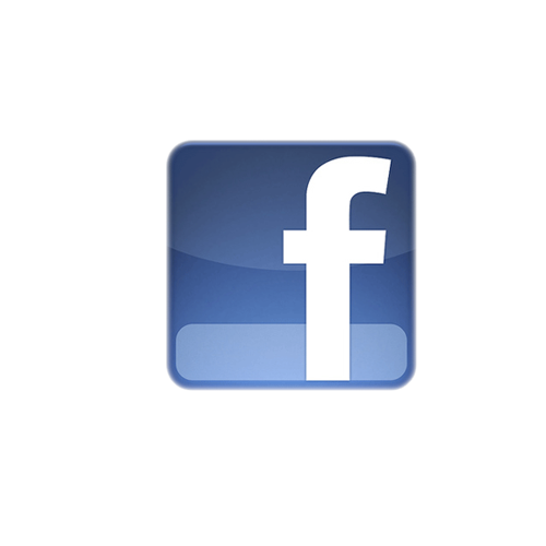 logo_facebook_barra
