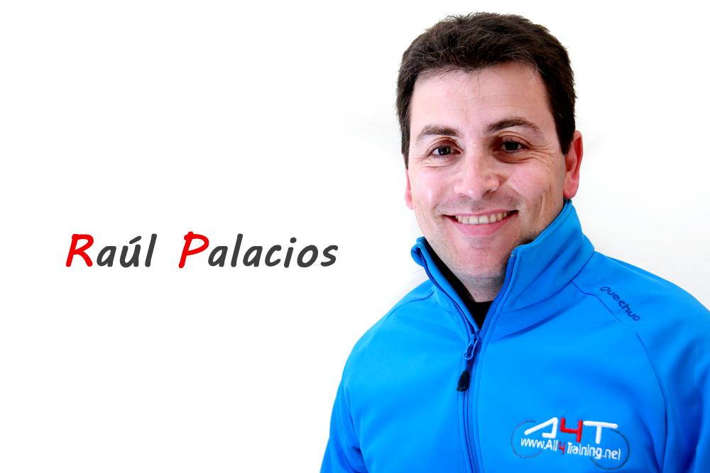 raul_entrenadores (2)